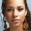 beat sounds like Alicia Keys