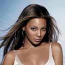beat sounds like Beyonce
