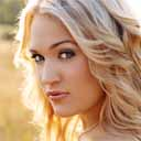 beat sounds like Carrie Underwood