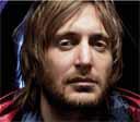 beat sounds like David Guetta