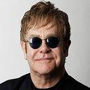 beat sounds like Elton John