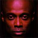 beat sounds like Kem