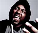 beat sounds like Kendrick Lamar