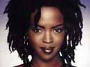 beat sounds like Lauryn Hill