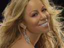 beat sounds like Mariah Carey