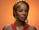 beat sounds like Mary J Blige
