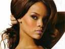 beat sounds like Rihanna