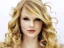 beat sounds like Taylor Swift