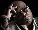 beat sounds like Cee-Lo