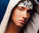 beat sounds like Eminem