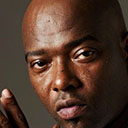 Treach of Naughty By Nature